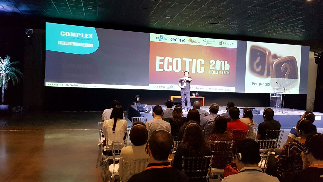 ecotic20165