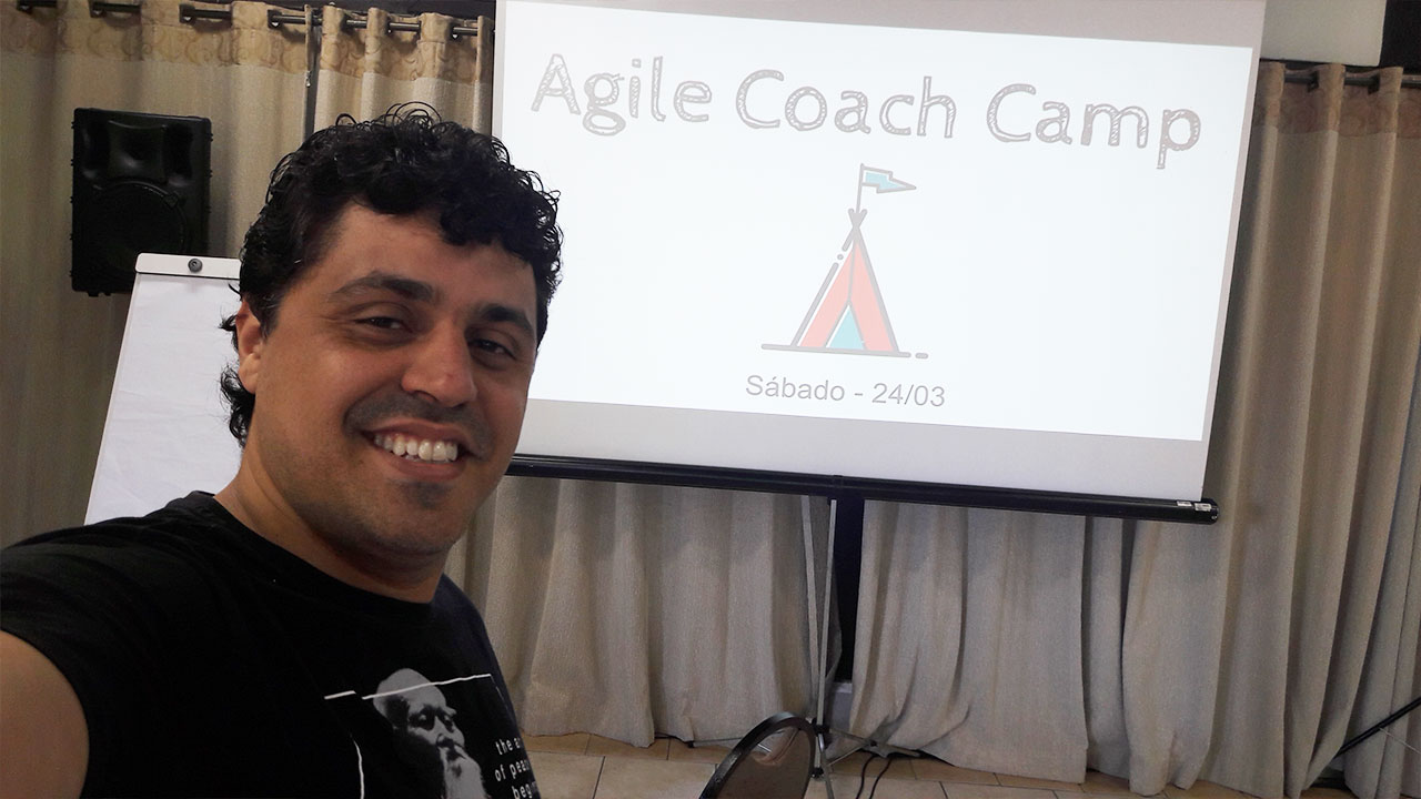 AgileCoachcamp2018_5