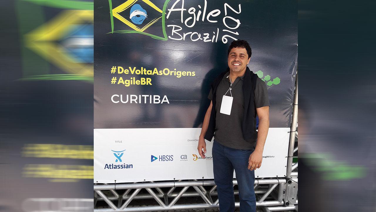agilebrazil2016_3