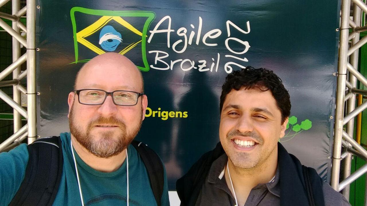 agilebrazil2016_5
