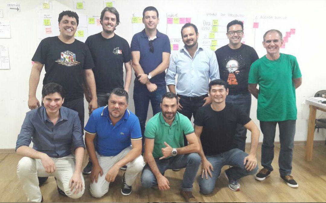Workshop Direto ao Ponto com Vinicius Nakamura