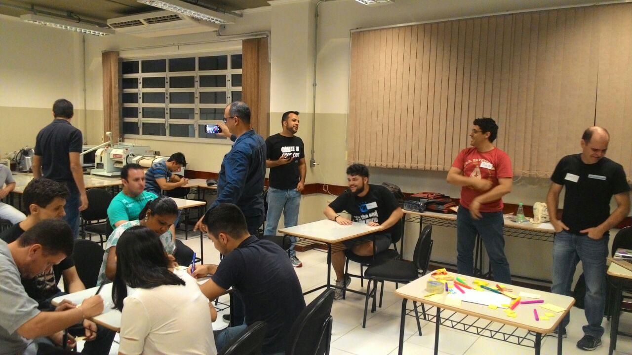 workshopcolaboracao2016_6